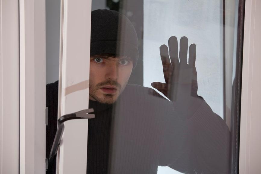Ramen en deuren tips preventie tegen inbraken Zenit