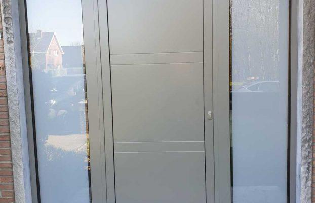 Ramen en deuren Zenit
